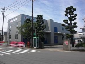20160601新工場落成JPG